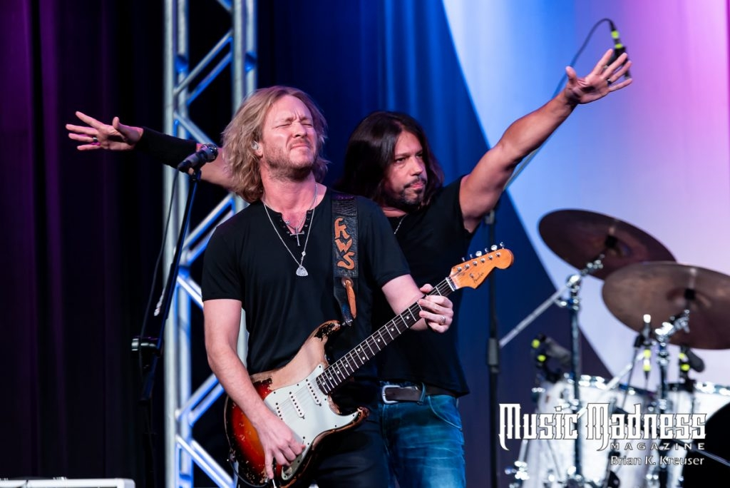 Kenny_Wayne_Shepherd_Band_SWFL_Event_Center_08122018-10-of-49-1024x684