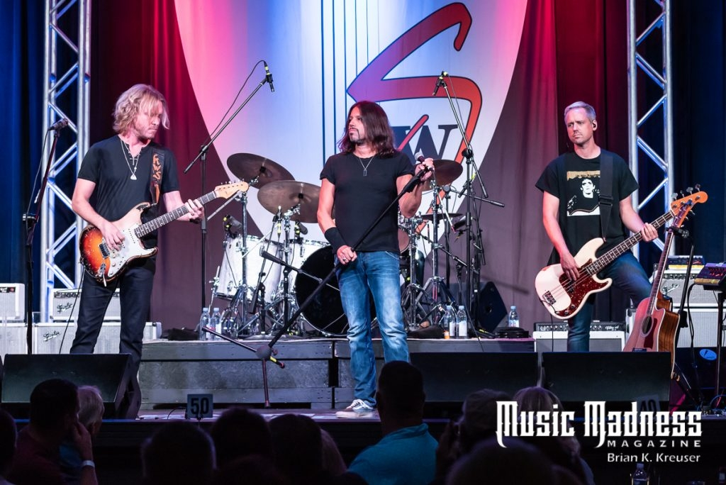 Kenny_Wayne_Shepherd_Band_SWFL_Event_Center_08122018-11-of-49-1024x684