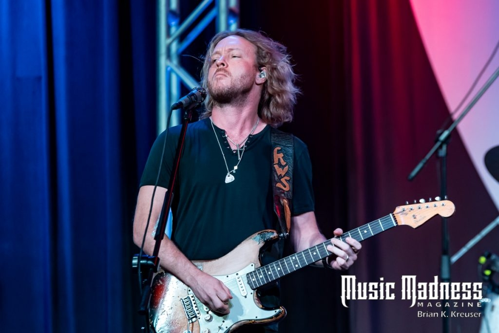 Kenny_Wayne_Shepherd_Band_SWFL_Event_Center_08122018-16-of-49-1024x684