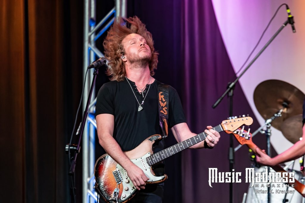 Kenny_Wayne_Shepherd_Band_SWFL_Event_Center_08122018-18-of-49-1024x684