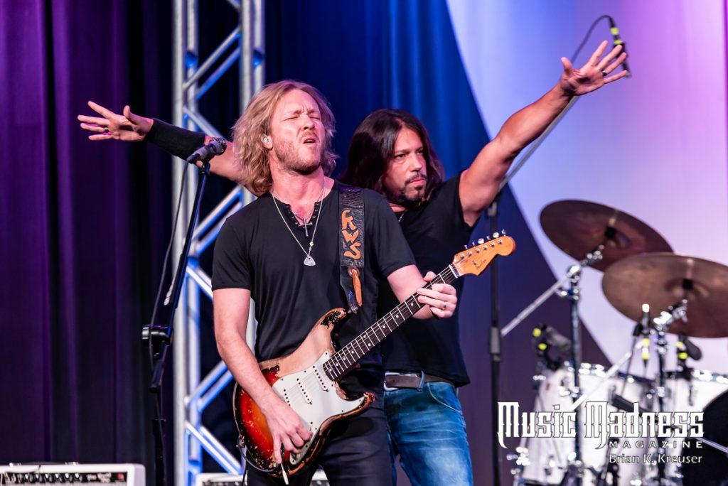 Kenny_Wayne_Shepherd_Band_SWFL_Event_Center_08122018-21-of-49-1024x684