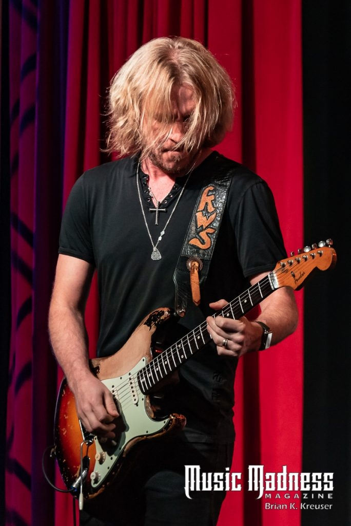 Kenny_Wayne_Shepherd_Band_SWFL_Event_Center_08122018-26-of-49-684x1024