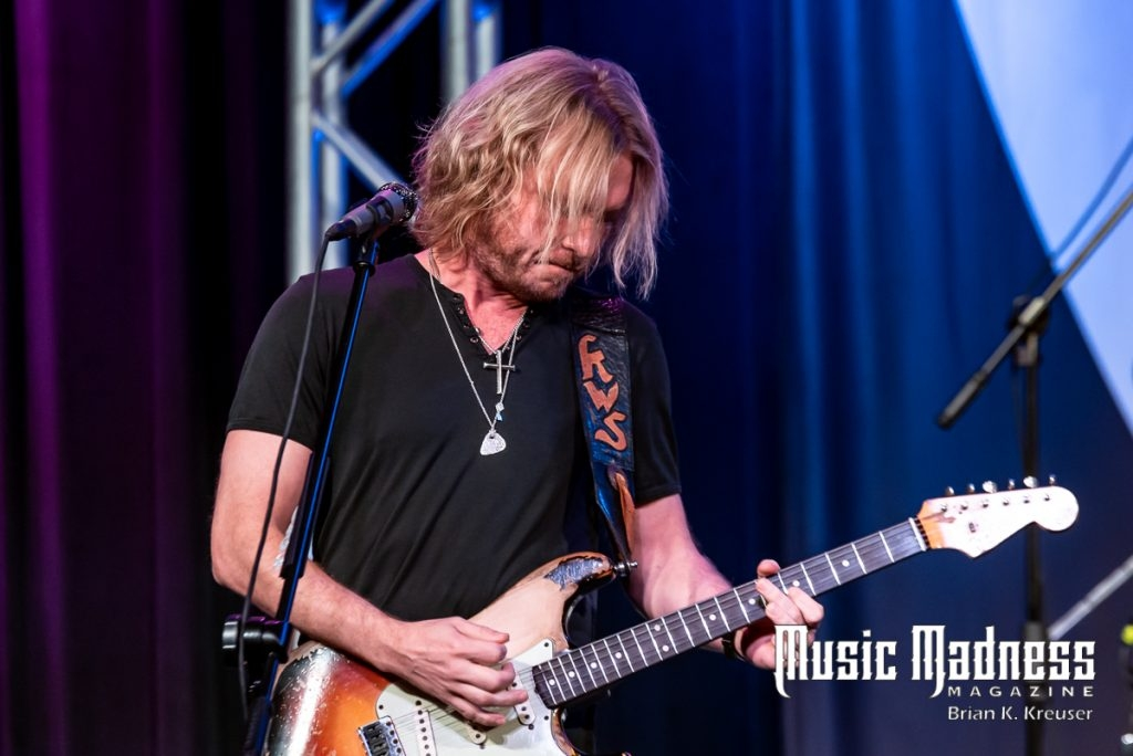 Kenny_Wayne_Shepherd_Band_SWFL_Event_Center_08122018-28-of-49-1024x684