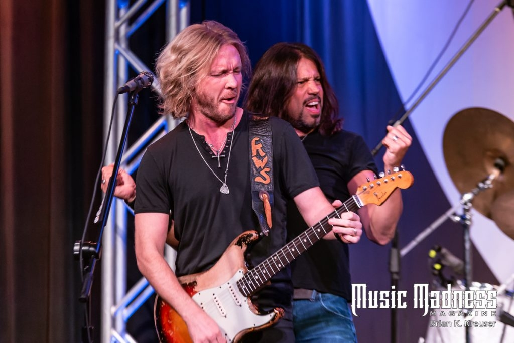 Kenny_Wayne_Shepherd_Band_SWFL_Event_Center_08122018-30-of-49-1024x684