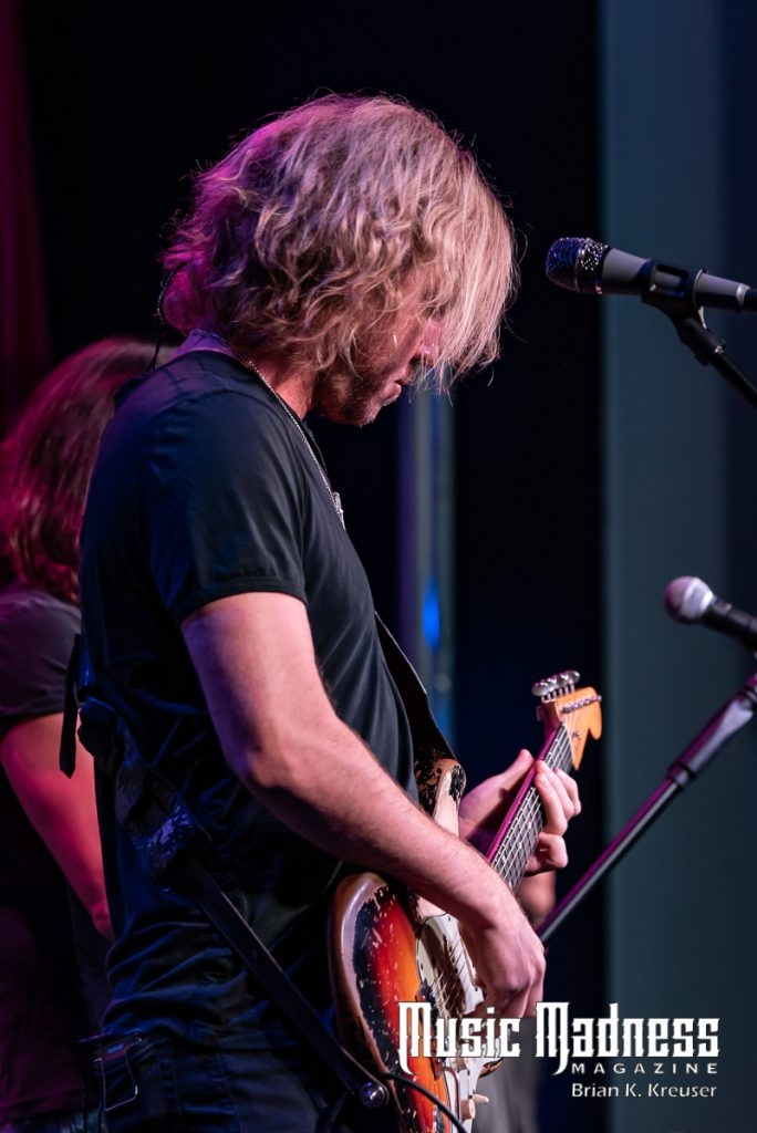 Kenny_Wayne_Shepherd_Band_SWFL_Event_Center_08122018-32-of-49-684x1024