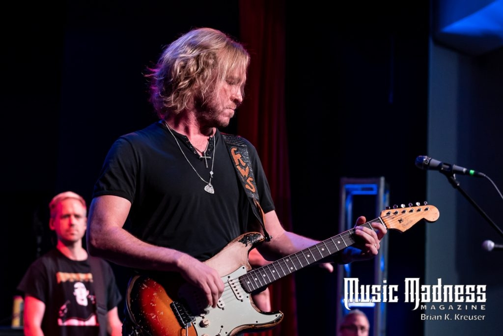 Kenny_Wayne_Shepherd_Band_SWFL_Event_Center_08122018-34-of-49-1024x684