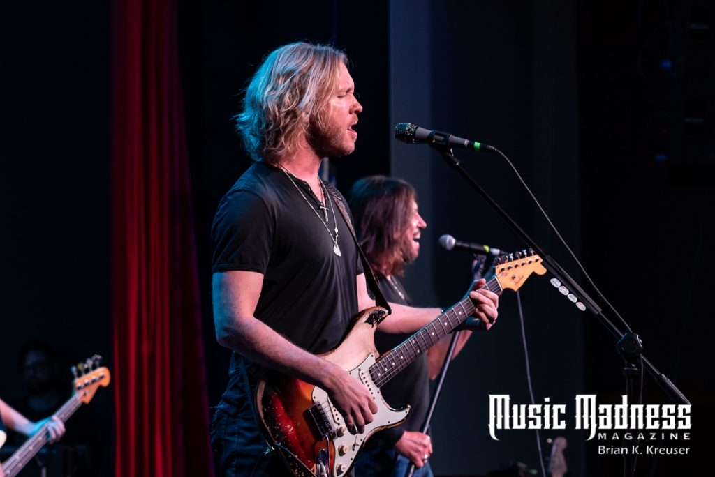 Kenny_Wayne_Shepherd_Band_SWFL_Event_Center_08122018-36-of-49-1024x684