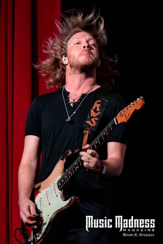 Kenny_Wayne_Shepherd_Band_SWFL_Event_Center_08122018-40-of-49-684x1024