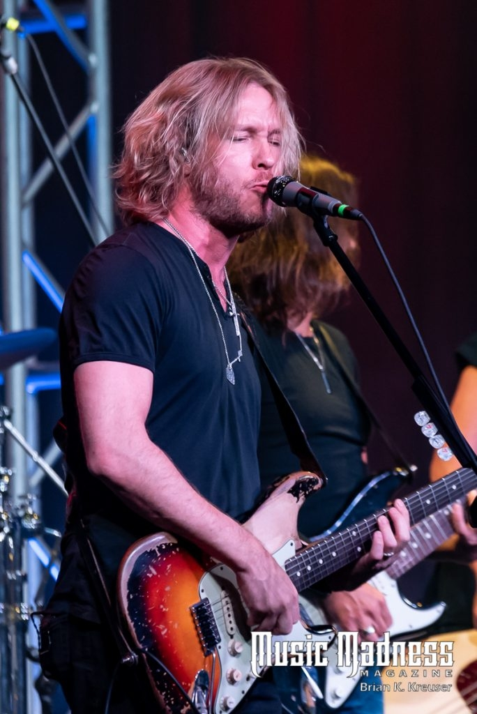 Kenny_Wayne_Shepherd_Band_SWFL_Event_Center_08122018-42-of-49-684x1024