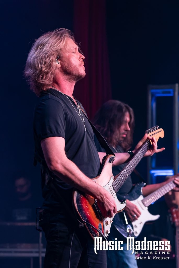 Kenny_Wayne_Shepherd_Band_SWFL_Event_Center_08122018-44-of-49-684x1024