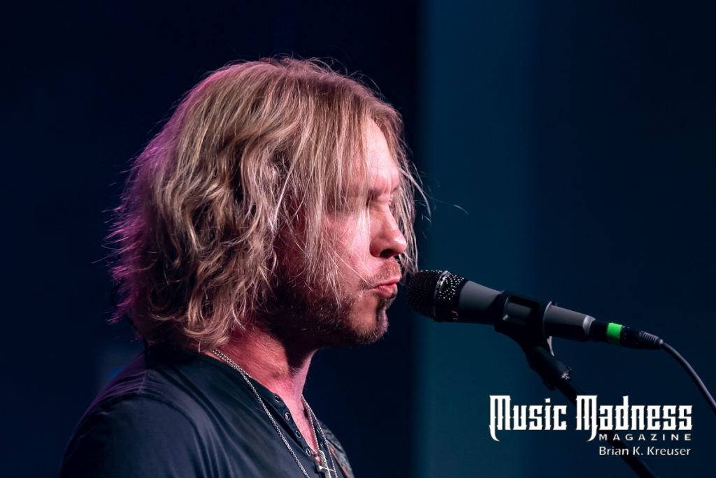 Kenny_Wayne_Shepherd_Band_SWFL_Event_Center_08122018-46-of-49-1024x684