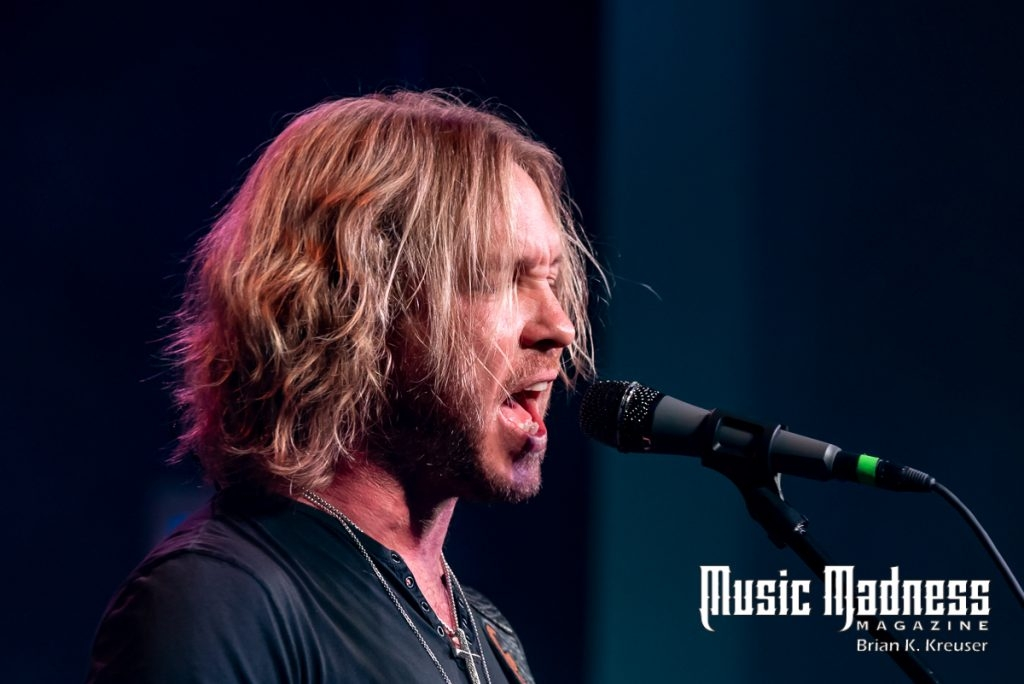 Kenny_Wayne_Shepherd_Band_SWFL_Event_Center_08122018-48-of-49-1024x684