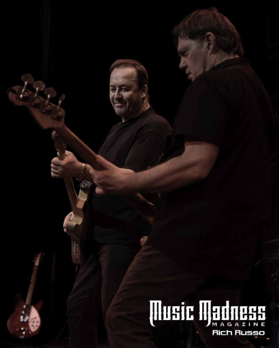 #smithereens  #concertphotography #livemusicphotography #htbarp #gigphotography #livemusic #concert
